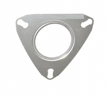 WCM500080 Gasket - Exhaust Pipe